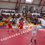 dinamo_calarasi (15)