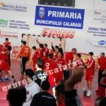 dinamo_calarasi (6)