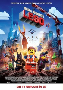 The_Lego_Movie_1391515429_2014