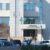 Primăria Călărași – stadiul proiectelor cu finanțare europeană