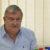 Mesajul primarului Drăgulin în contextul epidemiologic în care ne aflăm