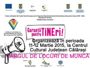 centru-garantii-calarasi