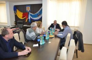 delegatie-bulgara-e1429196630374