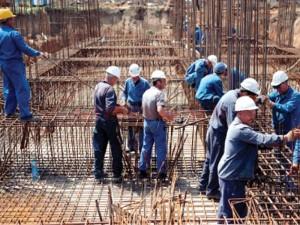 muncitori1