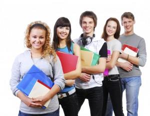 studenti-tineri-absolventi