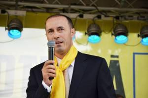 iulian-dumitrescu