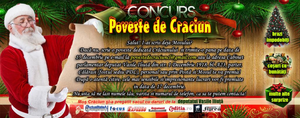 concurs_craciun