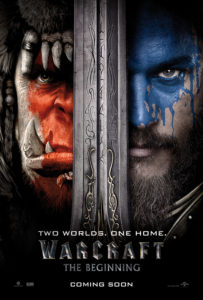Warcraft - Copy