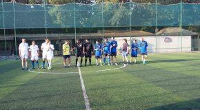 COMUNICAT DE PRESĂ privind organizarea celei de-a noua ediții a competiției de minifotbal CUPA MARINEI