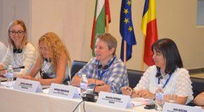 Decizii importante au fost luate în cadrul Comitetului de Monitorizare al Programului Interreg V-A România Bulgaria