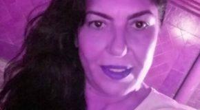 Prăduitoarea Alinei Naghi a fost reținută