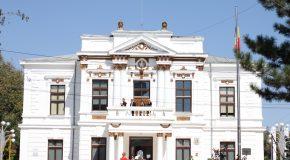 """Evenimentul """"Mica Unire, un vis împlinit"""", la Muzeul Municipal Călărași"""