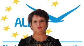 De ce să votaţi ALDE?
