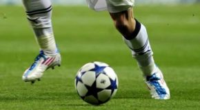 Liga a 2-a / Programul competițional 2017-2018 – Tur