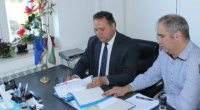 Proiectele UAT-urilor intrate în finanțare prin PNDL II
