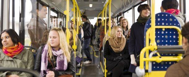 S-a stabilit tariful la biletele de călătorie și al abonamentului lunar pentru transportul public local