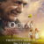 "Filmul de lung metraj – ""Octav"""