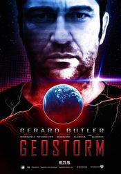 geostorm-779757l-175x0-w-9f80b0e5