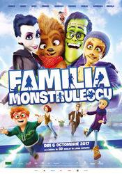 PROGRAM CINEMA 06 oct. –  02 nov. 2017