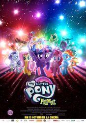 my-little-pony-the-movie-395917l-175x0-w-046fc704