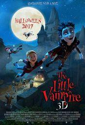 the-little-vampire-3d-959144l-175x0-w-bc1822ff (1)