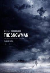 the-snowman-275224l-175x0-w-985e2eda