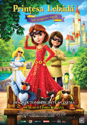 the-swan-princess-royally-undercover-638928l-175x0-w-766c564d