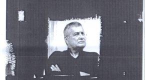 Întâlnire cu poetul Mircea Dinescu
