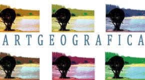 Expoziție Artgeografica la Muzeul Municipal Călărași