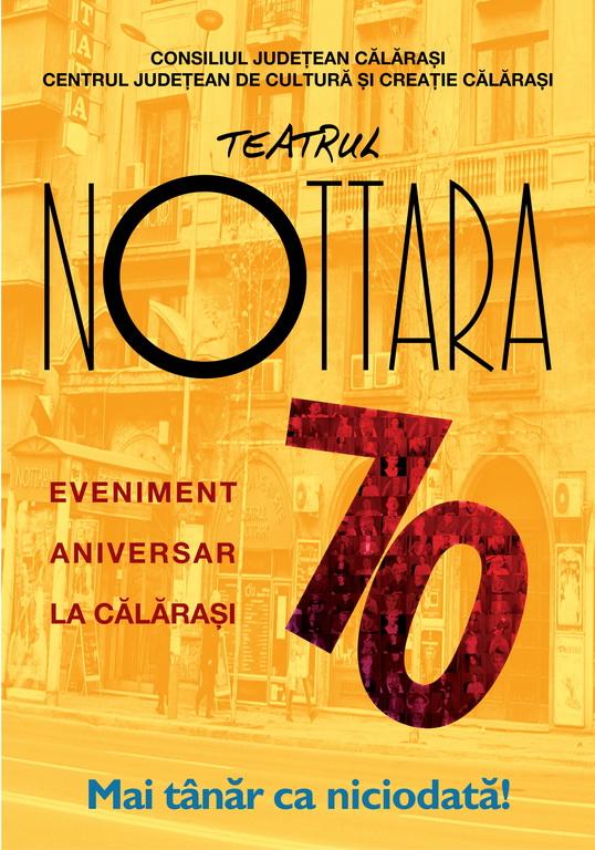 banner stalp nottara-03
