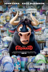 ferdinand-470456l-1600x1200-n-f2124655