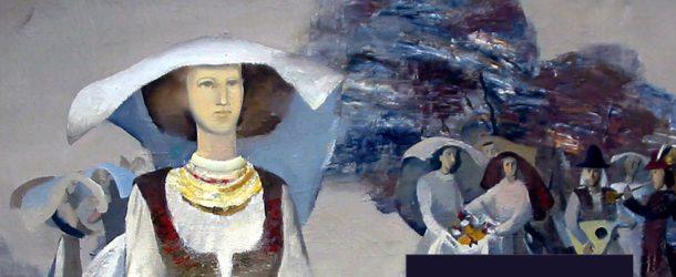 Ziua Culturii Naţionale la Muzeul Dunării de Jos
