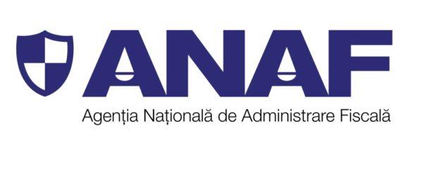 ANAF are capacitatea necesară pentru a procesa  toate declarațiile fiscale obligatorii, inclusiv Formularul 600