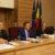 17 proiecte pe ordinea de zi în ședința ordinara a Consiliului Judeţean Călăraşi