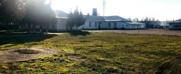 Se înființează o creșă în municipiul Călărași