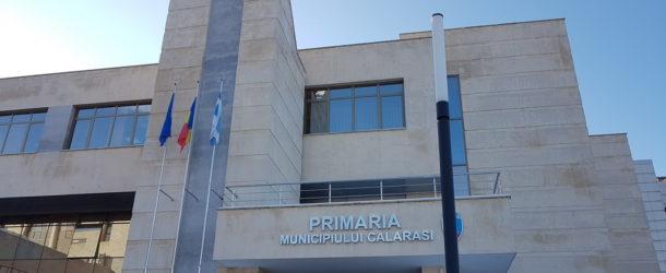 ANUNȚ DE PRESĂ privind suspendarea tratamentelor de dezinsecție, dezinfecție și deratizare