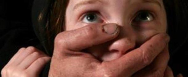 Abuz sexual la căminul de copii de la Făurei