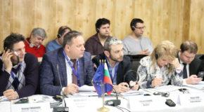 Programului Interreg V-A România-Bulgaria – A fost aprobată lista cu 85 de proiecte