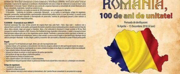 Ziua Europei – 9 mai