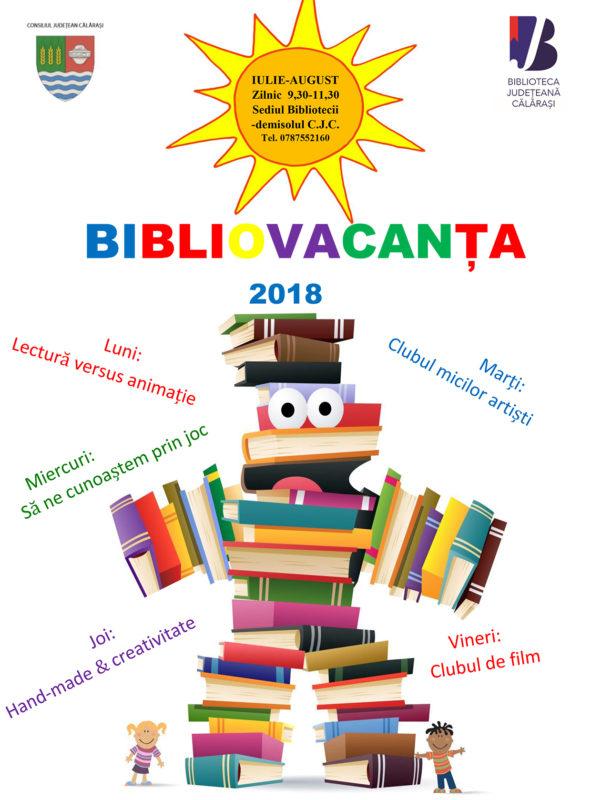 bibl 2018 afis