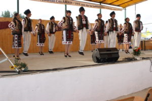 mitreni (5)