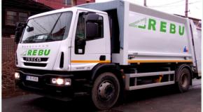 COMUNICAT DE PRESĂ Privind reciclarea deșeurilor în municipiul Călărași