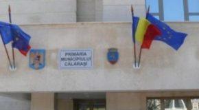 DISPOZIŢIE privind convocarea Consiliului Local în şedinţă ordinară