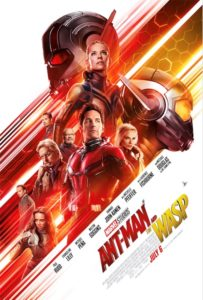 ant-man-and-the-wasp-796183l