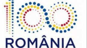 COMUNICAT DE PRESĂ Privind calendarul lunii iulie a activităților ce se desfășoară sub egida Centenarului, în județul Călărași
