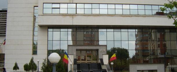 DISPOZIŢIE privind convocarea Consiliului Judeţean Călăraşi în şedinţă ordinară