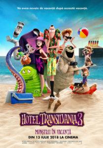 hotel-transylvania-3-summer-vacation-653452l-1600x1200-n-6baf06b4