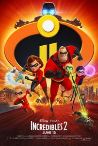 incredibles-2-174905l