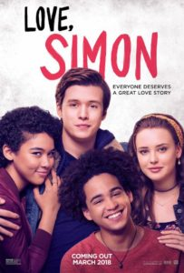 love-simon-114713l