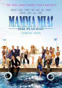 mamma-mia-here-we-go-again-467966l-1600x1200-n-258f206e